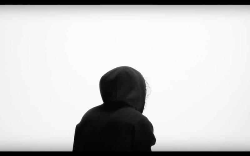 Ab-Soul - D.R.U.G.S. [Video]