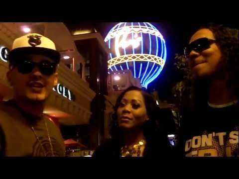 @TheRealAHAT (@OD702) Interview: Cortez (@Cortez_HSP)