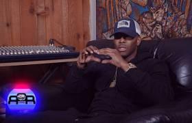 Reek Da Villian On Writing His 1st Rap, Spitting For Big Pun, & Signing w/Busta Rhymes w/Mikey T The Movie Star (@Reek4Eva @MTMovieStar @1stClassFilms)