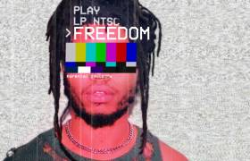 MP3: AlexZander - Freedom