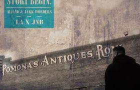 #MP3: Aliano & Jakk Wonders - Let The Story Begin (@iAliano @JakkWonders)