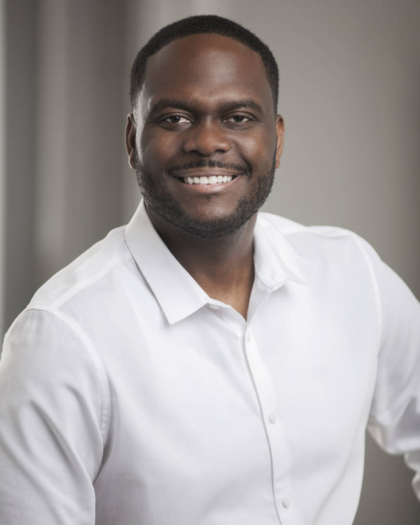Black Entrepreneur Goes From Homelessness To Owning Trucking Company Worth $20 Million
