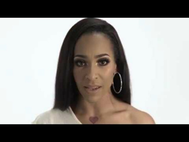 #Video: Amina Buddafly - Love My Life (@AminaBuddafly)