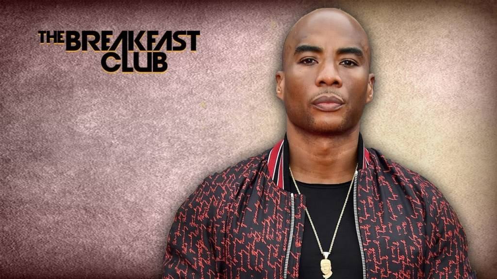 Charlamagne Tha God Addresses Sexual Assault Allegations On The Breakfast Club