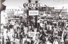 Stream @KillaKyleon's New 'Lorraine Motel' EP