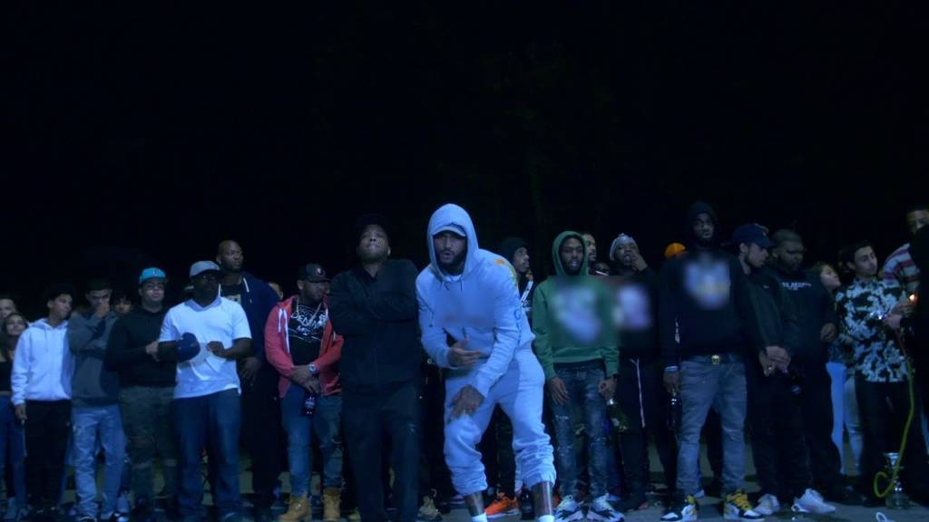 Video: Dave East & Styles P - We Got Everything (@DaveEast @TheRealStylesP @BenjiFilmz)