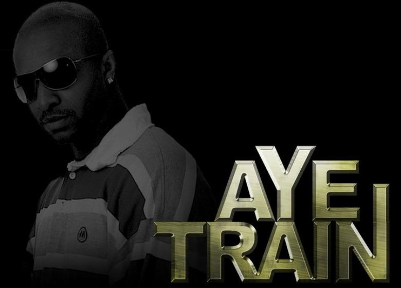 MP3: Aye Train (@ATra1n) & Big Skiz (@Harvell253) » On Sumn