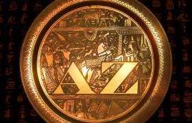 Stream AZ & DJ Doo Wop's 'Legacy' Mixtape