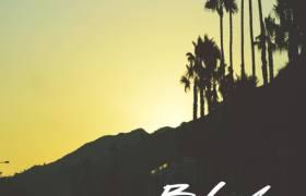 Stream B Leafs' New Album 'The Horizon'