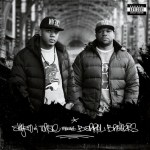 MP3: @Skyzoo & @Torae » Blue Yankee Fitted [Prod. @illmindProducer]