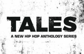 BET Presents Tales - Season 1, Episode 5
