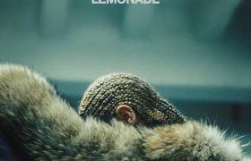 Beyoncé - Lemonade [Album Artwork]