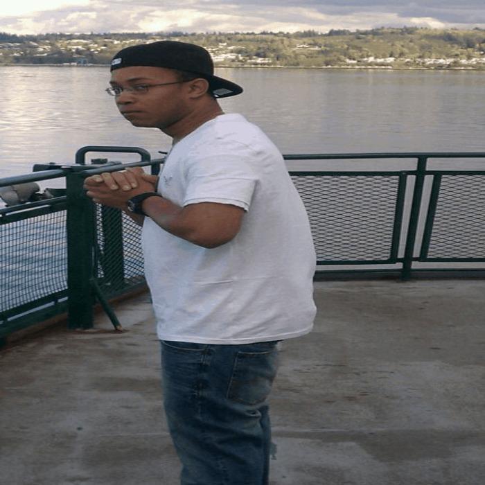 @VannDigital Interview: Big Zay Mack (@BigZayMack662)