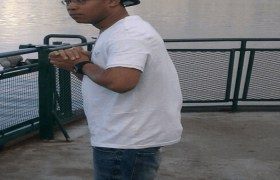 VannDigital.com interviews Big Zay Mack