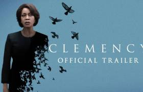 1st Trailer For 'Clemency' Movie Starring Alfre Woodard
