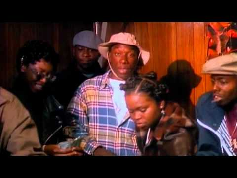 Big L (R.I.P.) » Put It On [Uncut]
