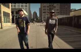Be-Troit (Hip Hop Documentary) [Full Movie]