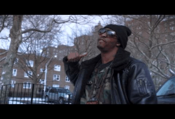 @RHBless » It Don't Stop [Official Video]