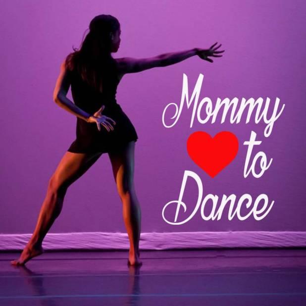 MP3: C.Shreve The Professor (@SeeShreve) | @ShepBryan - Somnambulant/Mommy Love To Dance