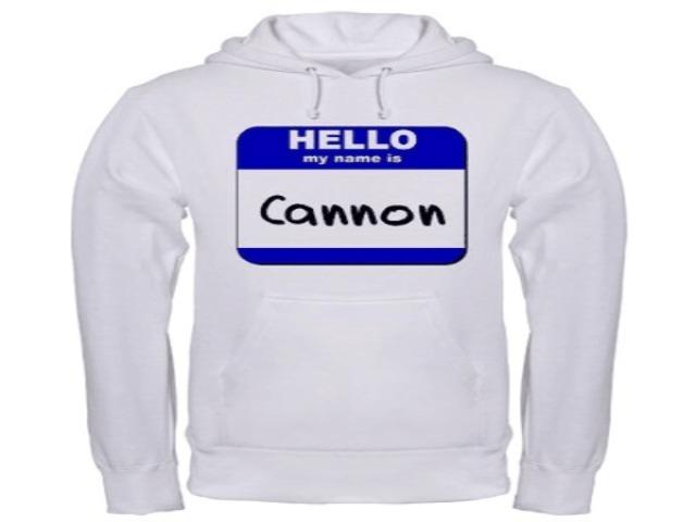 Cannon (@WhoIsCannon) » WordYOGA [MP3]