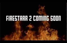 16 Bars With FireStarr: Episode 14 [Starring @Fredro_Starr, Dir. By @MysterDL, & Prod. By @ThaRealAntone]