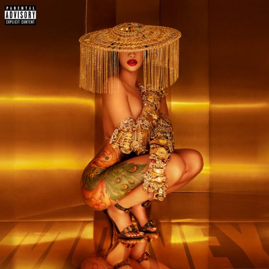 MP3: Cardi B - Money