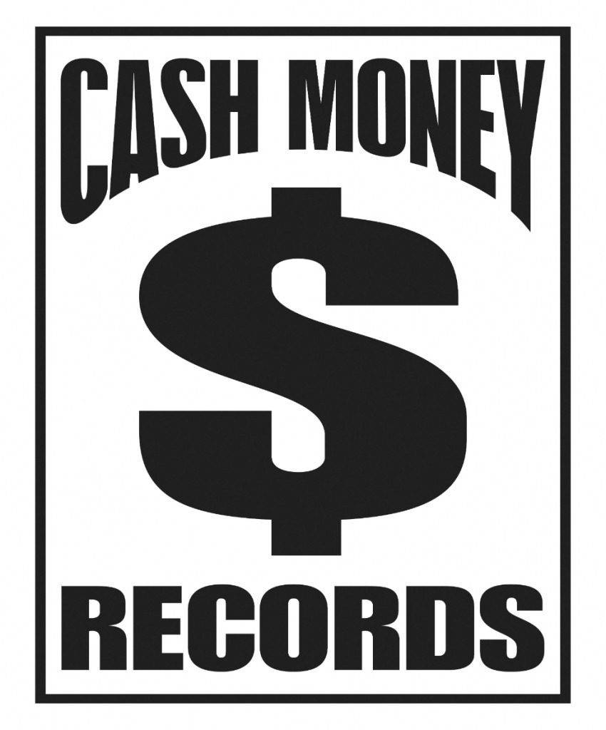 Editorial: Is It Time For Cash Money Records To Hang It Up Or Nah???