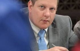 Chicago Cop Jason Van Dyke Found Guilty Of 2nd Degree Murder In Laquan McDonald Shooting