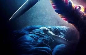 2nd Trailer For The Remake Of 'Child's Play (2019)'