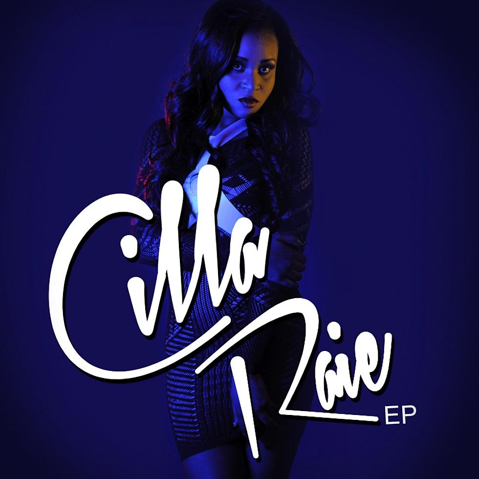 @CillaRaie - Masterpiece [Video]