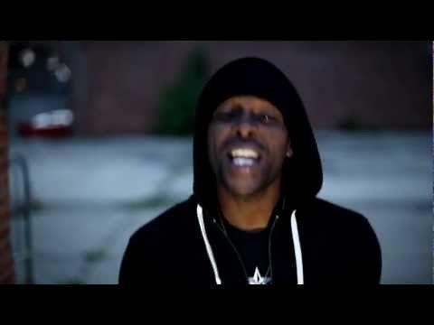 Never Left video by Jon Connor