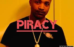 MP3: Coach Peake - Piracy