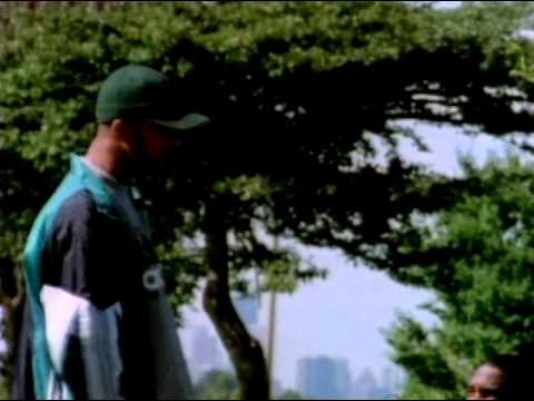 @Common » I Used To Love H.E.R. [Uncut]
