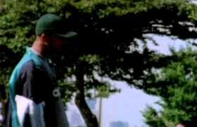 I Used To Love H.E.R. video by Common