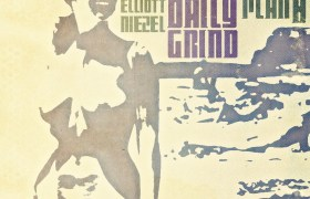 Cool Plan B (@StreetsConnect) & @ElliottNiezel Get On 'The Daily Grind'