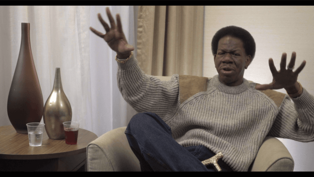 Craig Mack Talks Nearly Killing Unnamed Executive & Fleeing Music Industry In Clip From Upcoming Documentary