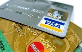 Editorial: 5 Steps For Picking The Right Credit Card