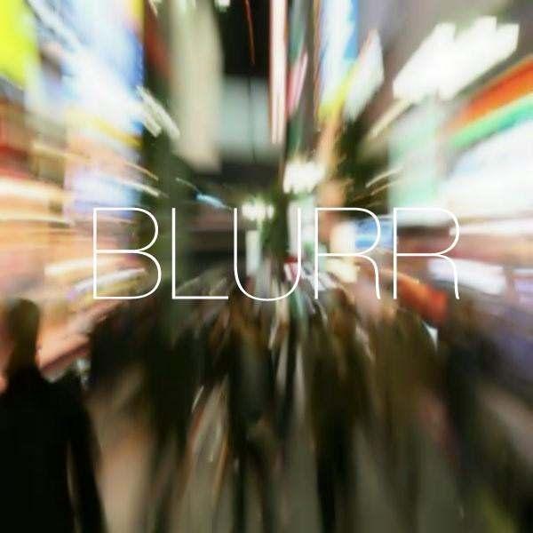 @LaronBishop (feat. @Eyerone) » Blurr (via @Revo_Media) [MP3]