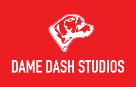 Dame Dash To Launch Dame Dash Studios