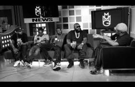 @MaybachMusicGrp Self Made 2 (NYC Take Over) » Documentary [via @PitchforkMedia]
