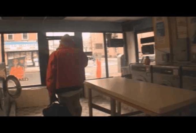 Fast Money » Short Film [Starring D.H.E. Boyz]