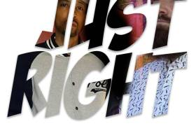 MP3: DJ Rullbiza feat. Ruste Juxx & MCRE - Just Right (@RusteJuxx357 @Rullbiza @MCREMusic @IStillLoveHER)