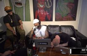 The Joe Budden Podcast - Episode 251