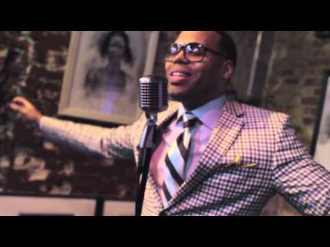 @DJKemit feat. Eric Roberson (@IAmEricRoberson) » Fortune Teller [Dir. By @DigiBees]