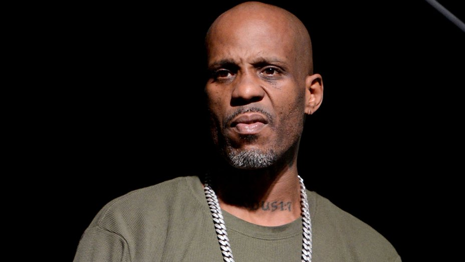 DMX To Drop New Album & Documentary After January Prison Release