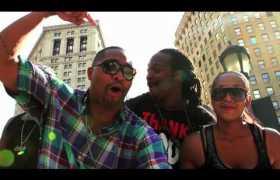 #BlockExchange (@Duss_DV100, @RHBless, @CessWonder, & Chippa Blue) » World's Famous [Official Video]