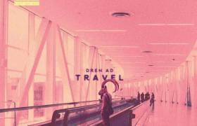 Stream Dren AD's (@DrenADcov) 'Travel' Beat Tape