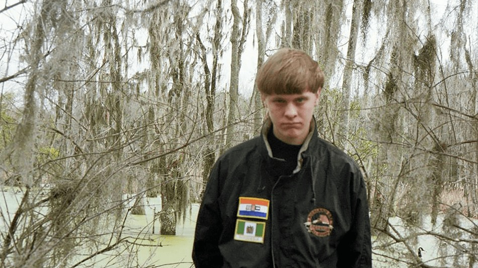 Dylann Roof Gets Death Penalty For Racially Motivated Charleston Church Shooting