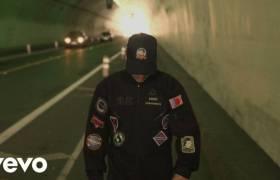 Video: Logic feat. Eminem - Homicide
