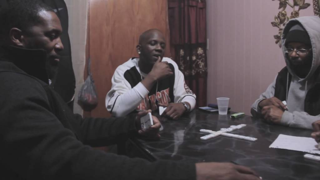 Video: @Rebel_Rodomez - Priority State Of Mind [Prod. @TheRealESmitty]